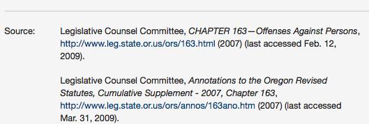 annotation-citation