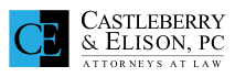 castleberry_and_elison_logo