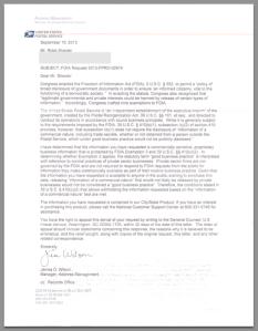 foia-rejection-screenshot